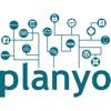 Planyo Online-Buchungssystem
