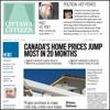 Ottawa Citizen ePaper
