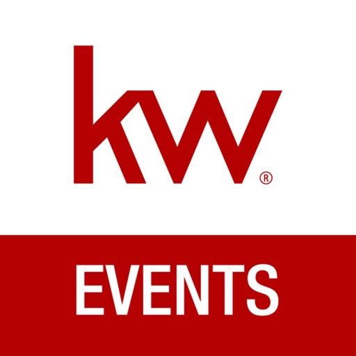 Keller Williams Events