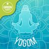 YOGOM - Yoga gratis