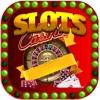 The Golden Way Kingdom Slots Machines - FREE Las Vegas Games
