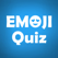Emoji Quiz - Emoji Keyboard Puzzle Free Word Games