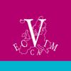 ECVIM-CA2016 App