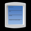 Digital Weather Station FREE