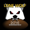 Lone Wolf Football Picks 2016