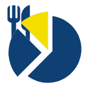 Nutrition Pies icon