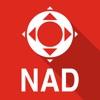 NAD Remote