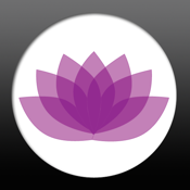 20 Min Yoga Sessions From Yogadownloadcom app review