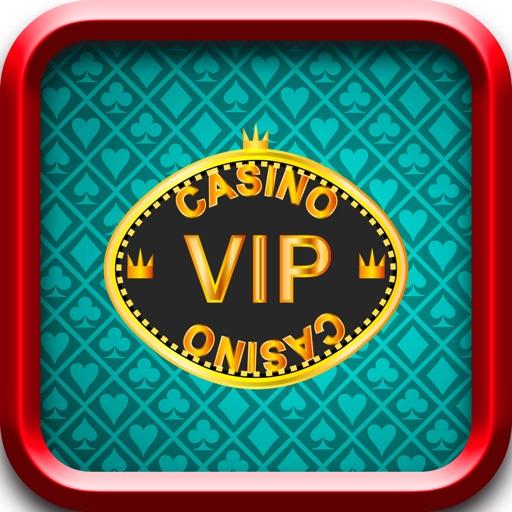 Warunki Bonusów | 500% Welcome Bonus | Betspalace Slot