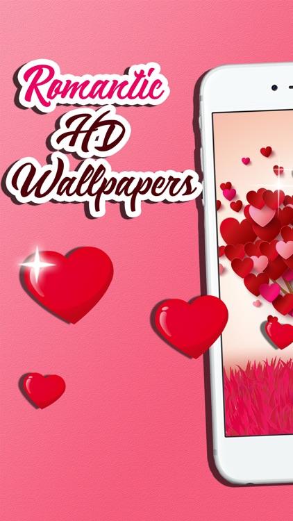 Romantic Valentine Love Hd Wallpaper Image S By Dusan Radmanovac