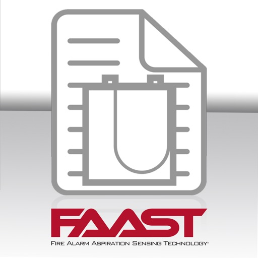 FAAST InfoPoint