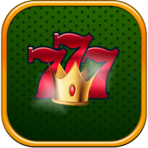 Lucky Vegas Casino Addict - Free Game! iOS App