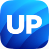 UP by Jawbone: Rastreo con UP Move™, UP24™