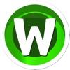 Worbuzz Messenger
