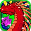 Lucky Red Dragon Warrior Slots: Best free big lottery wins and coin bonuses