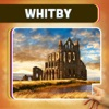 Whitby Tourist Guide