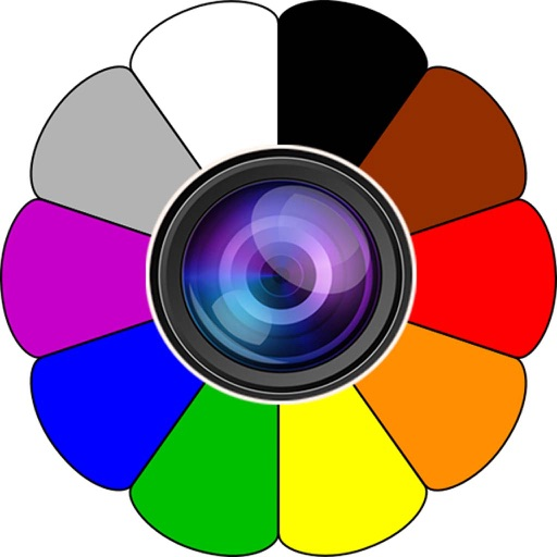 المحترف للكتابة على الصور