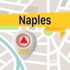 Naples 離線地圖導航和指南