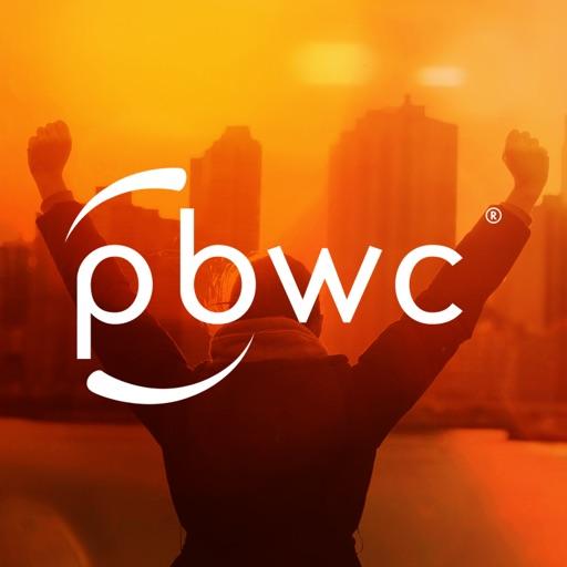 2016 PBWC Conference