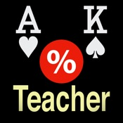 Poker Odds Teacher Hack Coins (Android/iOS) proof