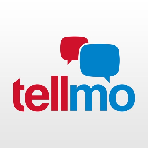 Tellmo - Cheap International Voice Calls