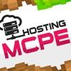 Mcpe Hosting