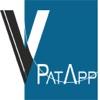 VPATAPP patent scaffold