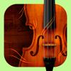 Música Clásica II: Colección Mejores Obras Maestras Vol. 2 (Classical Music II: Master's Collection Vol. 2)