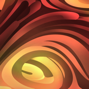 Meritum Paint icon