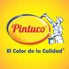 ColorClick de Pintuco® Tablet