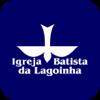 Igreja Batista da Lagoinha