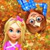 Play Date - Autumn School Trip