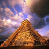 Mexico Photo & Videos FREE - Learn with visual galleries