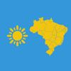 Previsão do Tempo Brasil