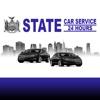 State Car Service