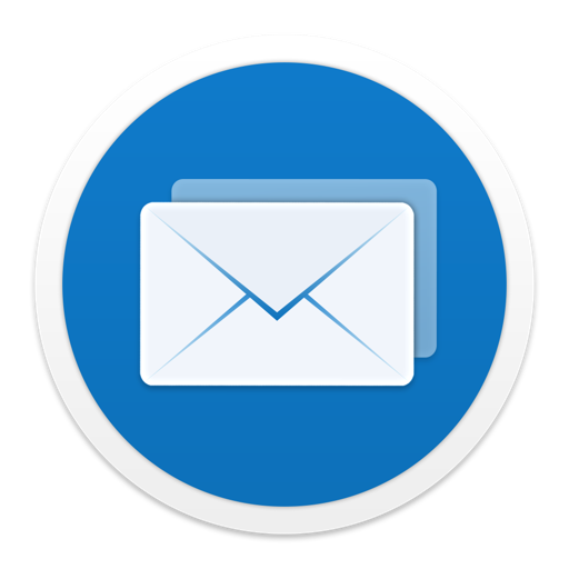 Mail for Outlook