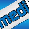 Meditoons HD