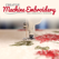 Creative Machine Embroidery Magazine - New Track Media, LLC