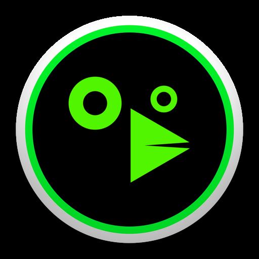 Blackbird – An HTML Preview Utility