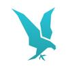 Hawk Wiki