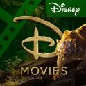 Disney Movies Anywhere – Watch your Disney, Disney•Pixar, Marvel and Star Wars Movies! icon