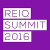 REIQ Summit 2016 Wiki