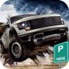 Offroad Army Jeep Parking 4X4 Wiki