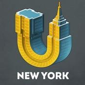 Urban Walks – Пешие туры по Нью-Йорку