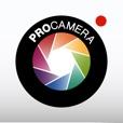 Download ProCamera. - USA Edition | iOS Top Apps