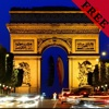 France Photos and Videos FREE | Learn about the heart of Europe