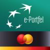 e-Portfel BGŻ BNP Paribas