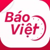 Báo Việt - Đọc báo, Tin Tức Online
