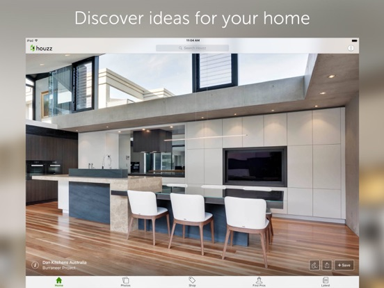 Houzz interior design ideas on the app store Home interior design app