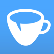 7 Cups - Anxiety, Stress & Depression relief based on Chat, Therapy, Counseling & Mindfulness Meditation icon